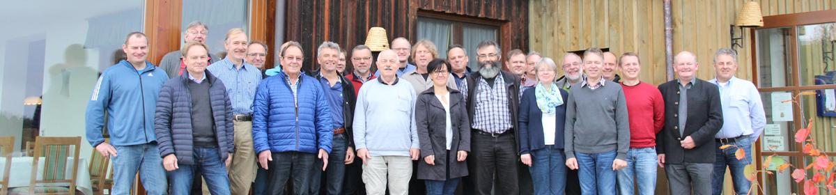 Arbeitsgemeinschaft der Fachberater für Imkerei